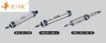 Xy lanh khí nén EMC (cylinder)
